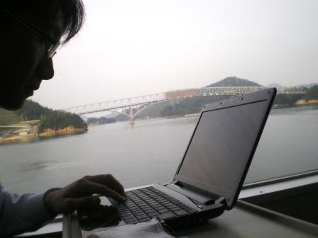 110731_フェリー.jpg