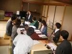 2009.5.16_jouge_seminar.JPG