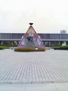 2010.4.26_2.jpg