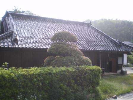 201106_1.jpg