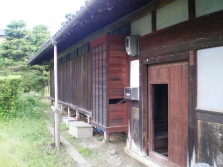 201106_2.jpg