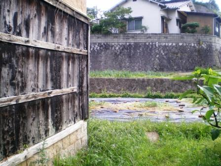 201106_6.jpg