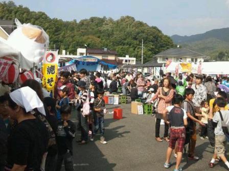 2012-10-28_3.jpg