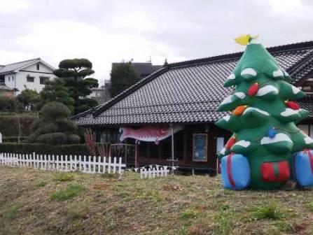 2012-12-18_1.jpg