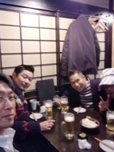 2012.1204_9.jpg