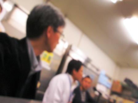 2013.0107_9.JPG