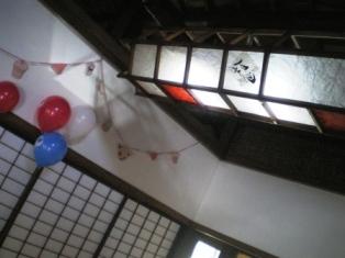 室内_4.jpg