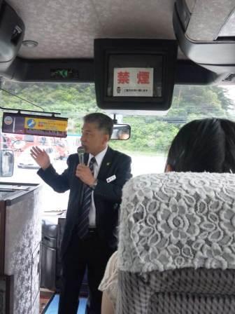 shizukawa_2.jpg