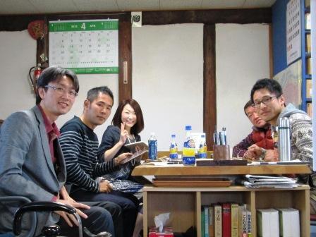 2012.0422_2.jpg
