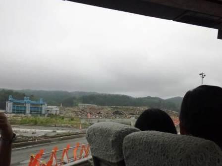 shizukawa_5.jpg